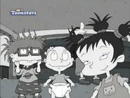 Rugrats - They Came from the Backyard 93