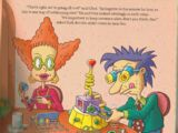 Didi Pickles/Gallery/The Rugrats' Easter Surprise