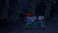 The Rugrats Movie 183