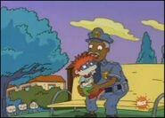 Officerchuckie