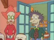 Rugrats - A Dose of Dil 175