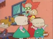 Rugrats - A Dose of Dil 95