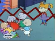 Rugrats - All's Well That Pretends Well 95