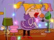 Rugrats - America's Wackiest Home Movies 68