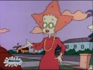 Rugrats - Aunt Miriam 156