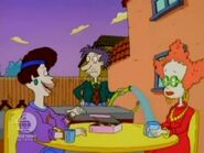 Rugrats - Brothers Are Monsters 35