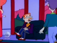 Rugrats - Chuckie is Rich 116