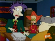 Rugrats - Momma Trauma 28