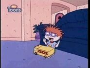Rugrats - The Blizzard 10