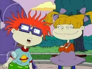 Rugrats - The Bravliest Baby 70