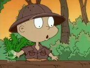 Rugrats - The Jungle 192