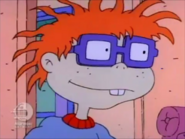 Rugrats - Tommy and the Secret Club 71