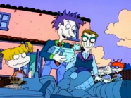 Rugrats - When Wishes Come True 265
