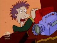 Rugrats - America's Wackiest Home Movies 34