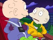 Rugrats - Babies in Toyland 1107
