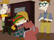Rugrats - Babies in Toyland 1206