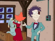 Rugrats - Babies in Toyland 196