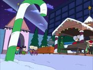 Rugrats - Babies in Toyland 279