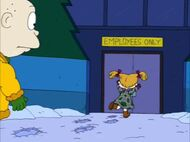 Rugrats - Babies in Toyland 369