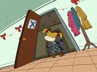 Rugrats - Babies in Toyland 410