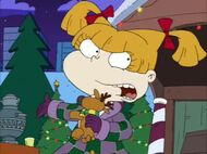 Rugrats - Babies in Toyland 638