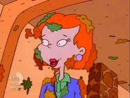 Rugrats - Baby Maybe 177
