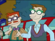 Rugrats - Be My Valentine Part 1 (475)