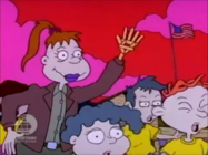 Rugrats - Cool Hand Angelica 189