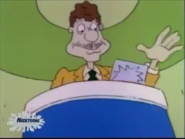 Rugrats - Game Show Didi 112