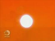 Rugrats - Heat Wave 98