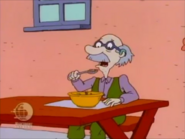 Rugrats - Man of the House 77