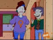 Rugrats - Mother's Day (22)