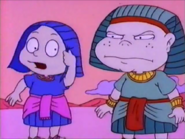 Rugrats - Passover 311