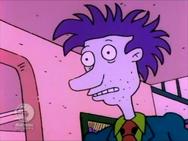 Rugrats - Spike Runs Away 271