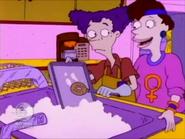 Rugrats - The Unfair Pair 246