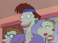 Rugrats - Tie My Shoes 200