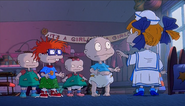 The Rugrats Movie 53
