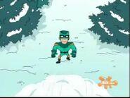 Rugrats - Adventure Squad 6