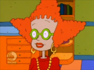 Rugrats - Angelica Nose Best 41