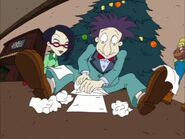 Rugrats - Babies in Toyland 1008
