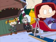 Rugrats - Babies in Toyland 698