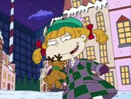 Rugrats - Babies in Toyland 873
