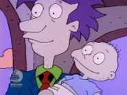 Rugrats - Chuckie is Rich 231