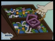 Rugrats - Family Feud 149