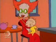 Rugrats - Hair! 142
