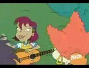 Rugrats - Happy Taffy 241