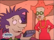 Rugrats - Kid TV 29