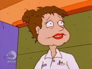 Rugrats - Lady Luck 150