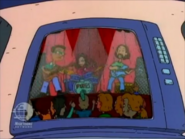 Rugrats - Man of the House 192