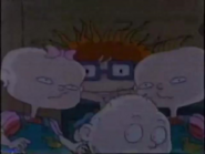 Rugrats - Monster in the Garage 108